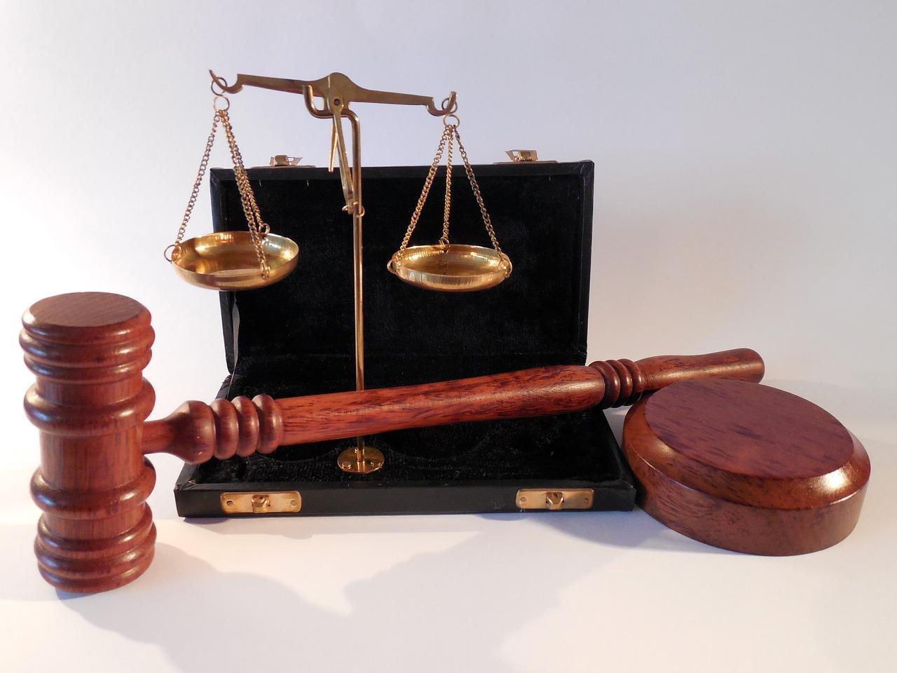 Dobrowolne poddanie się karze